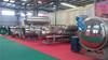 Water Immersion Autoclave Sterilization Retorts Batch Retorts For Retort Pouch Machine