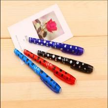 stylus touch pen,cross pen,lamy pen