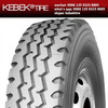 Dubai middle east truck tire 315/80R22.5 Top quality and best price radial truck tyre China supplier See larger image Dubai mid