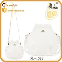 Clutch bag 2015 Women Shoulder bagTrend Retro Vintage Women's Messenger Bag