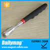 Cheap Telescopic Magnetic Pick Up Tool with Led Light