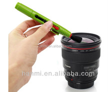 2in1 Camera Lens Cleaning Brush Pen