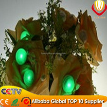 Alibaba Hot Selling Balloon Light Flashing Led Light Event & Party Supplies Type and Any Partys Occasion