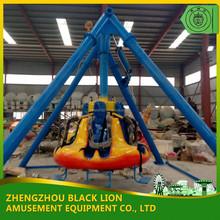 Best selling!!! small pendulum amusement ride theme park luxury small pendulum rides