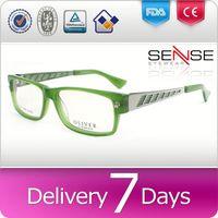 glasses lens cleaner ultem frames maybach eyewear