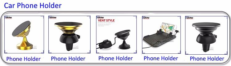 Phone Holder .jpg