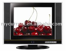 19 inch Computer LCD Monitor