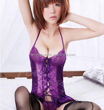 IRIS 10 years experience hot sale newest fashion girls pictures sexy corsets lingerie