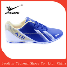 2015 Fashion Shoes Thin Outsole Men Casual Running Shoes