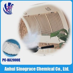 Supply home appliances special powder coating