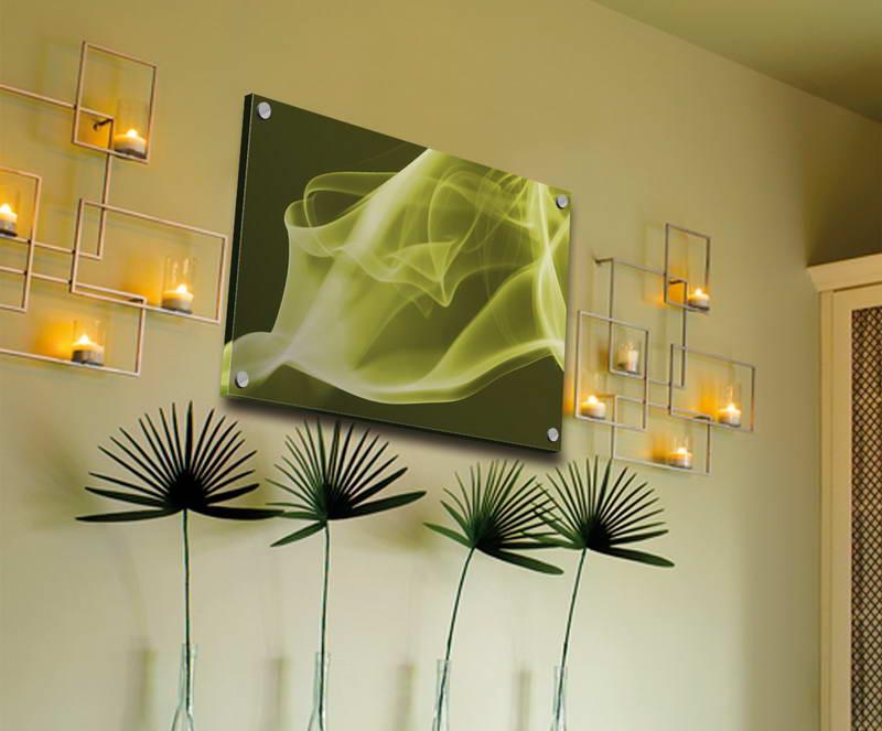 Decorative Acrylic Wall Panel Buy Decorative Acrylic