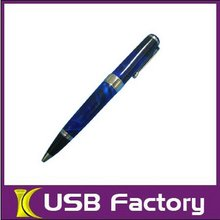 Promotion qualified led light usb drive pen