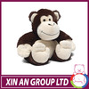 2014 Amusing plush monkey Recording toy party toy made in shanghai new product party toy gift