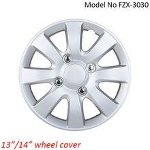 Topfit car wheel covers