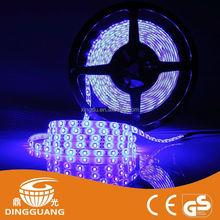 China Manufacturer Factory Producer Aluminium Led Strip