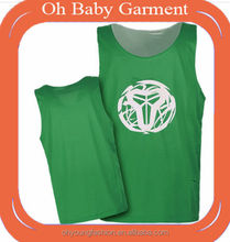 OEM jersey basketball design, basketball game sports wear,basketball clothing with your own design