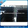 Hot sell delicate multicolor condenser unit