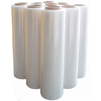 PVC table cloth film/PVC rain coat film/ PVC diaper film