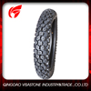 china supplier motorcycle tire wholesaler 110/90-17