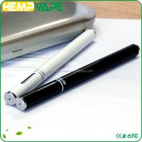 BBtank T1 Vapor Pen Disposable E-cigarette Empty Oil Cartomizer CBD Cartridge Private Label 0.5ml Cartridge Filler Vape