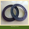 Contemporary Cheapest uhmwpe material parts