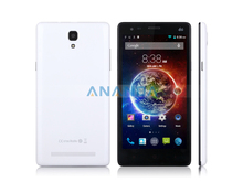 China Mobile 4G LTE smart phone Android 5.0 dual SIM smart phone G4