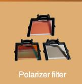 polarizer