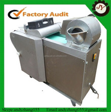 Most popular multifunctional Vegetable Cutting machine fruit cutter machine for sale