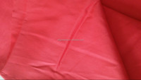 """TC65/35 45x45 133x72 57/58"""" shirt fabric with continuous dyeing process 115GSM"""