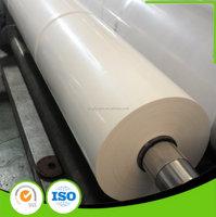 Storage Use Plastic Wrap