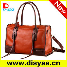 2014 New Design Fashion Lady Bag Ladies Hand Bags