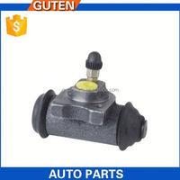 china manufactury repair kits ceramics truck brake disc rotor Brake Wheel Cylinder
