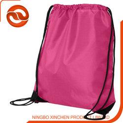 drawstring bag cotton,fabric drawstring bag,aprons polyester transfer