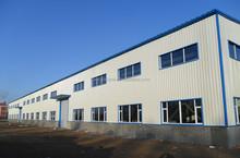 prefab steel structure warehouse,light steel structure,low cost steel structure warehouse