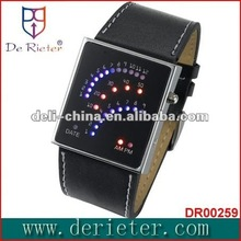 de rieter watch watch design and OEM ODM factory down light for cabinet