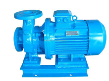 ISWB Centrifugal Water Pump