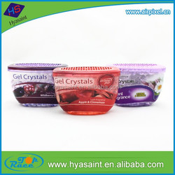 Chinese products wholesale Aroma Air Freshener