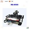 Infrared BGA Rework equipment Jovy RE-8500,bga reworkstation ,bga welding machine better than RE-7500