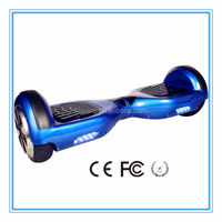 2 wheel Self Balancing Electric Scooter two wheel Mobility scooter Air Board Scooter