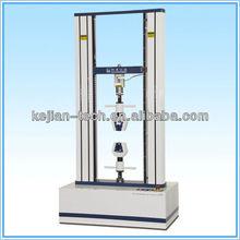 ASTM B986-13 Electronic Tensile Strength Tester