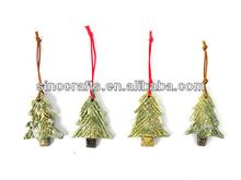 christmas tree ornament hooks