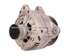 Alternador cable para DELCO/FORD 1076005 97VW10300EA 97VWEA 12v, 120A