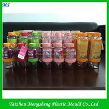 Food Grade Plastic Lemon Cup/LOGO Customized