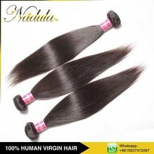 Alibaba Sign In Wholesale Unprocessed Human Virgin Filipino Hair