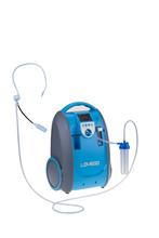 Lovego medical equipment