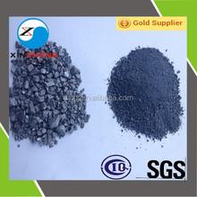 Ferrosilicon proveedor / FeSi precio / Ferro silicio MSDS