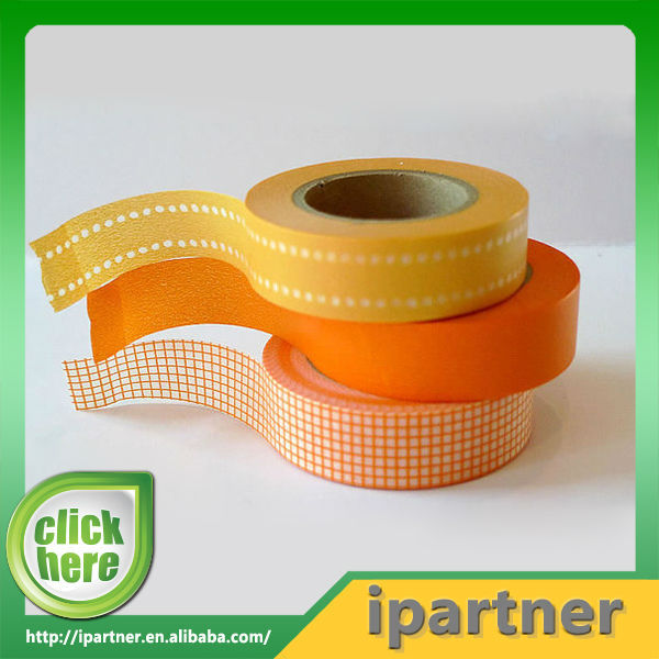 Custom Printed Washi Tape,Custom Make Washi Tape,Custom ...