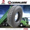 Most popular commercial price tyre 13r22.5 12.00r24 price tyre