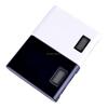 2015 style moblile phone power bank 8000mAh 8800mAh 10400mAh in good quality