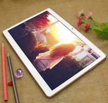 60$ 10.1inch 1+8GB Dual Core 2G+3G Call Android 4.2 IPS screen Tablet PC